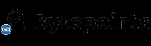 BYTEPOINTS